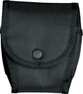 Cordura Nylon Double Cuff Case-Dutyman