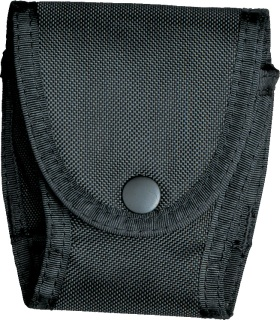 Cordura Nylon Single Cuff Case-Dutyman