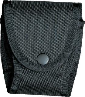 Cordura Nylon Single Cuff Case