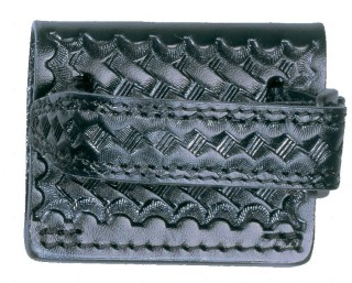Adustable Radio Holder Basket Weave-Dutyman