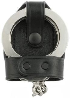 9811C Bikini Cuff Case With Clip Back-Dutyman