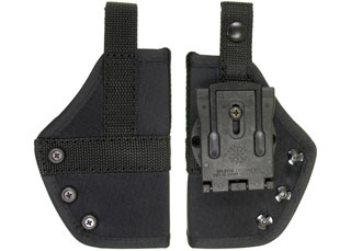 Nylon Holster for the TASER® X26-