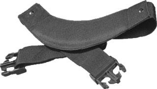Nylon Boomerang Strap-Dutyman