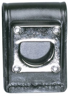 Replacement Belt Swivel For Steel Bottom Radio Holder-Dutyman
