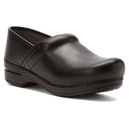 Pro XP - Black Box-Dansko
