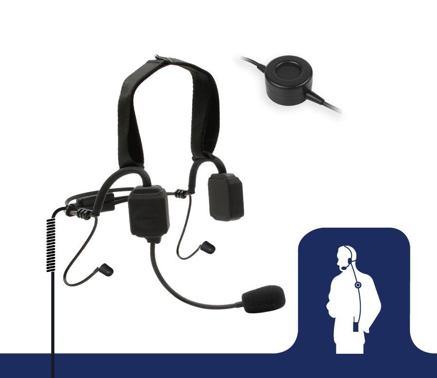 EP2234EC_Crane EC Tactical Headset-