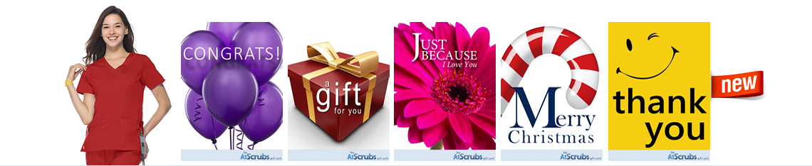 1136X400-GIFT-CARDS2.jpg