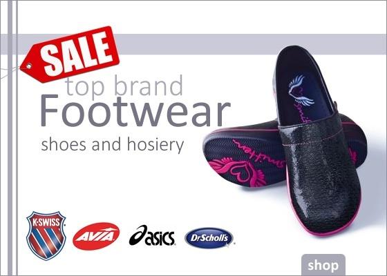 1shoes1032545.jpg