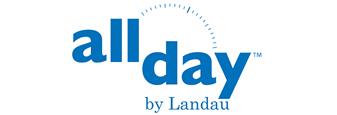 All Day by Landau