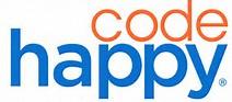 code happy