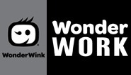 WonderWork scrubs