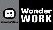 wonderwork scrubs