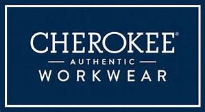 authentic cherokee workwear