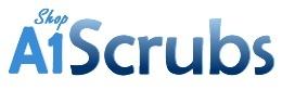 A1Scrubs