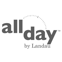 All Day by Landau