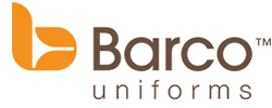 barco uniforms and nursing scrubs