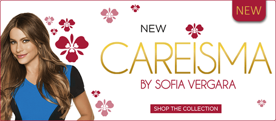 careima scrubs by Sofia Vergara