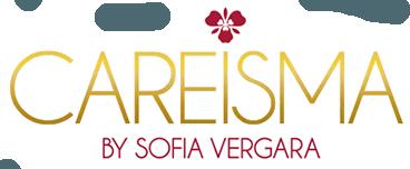 Careisma