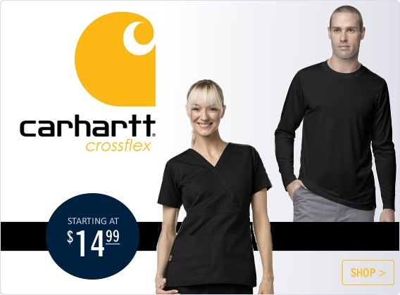 carhartt medical