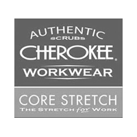Core Stretch by Cherokee Workwear