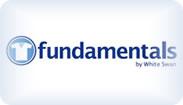fundamentals scrub sets