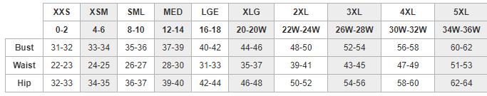 WSL - Fundamentals Cargo Pant