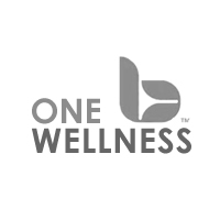 Barco ONE Wellness Scrubs