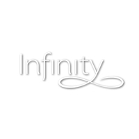Infinity Nursing Uniforms And Scrubs