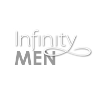 Infinity for MEN - Nursing Uniforms And Scrubs