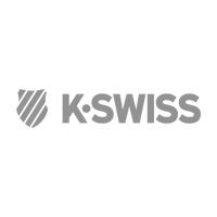 K swiss Footwear
