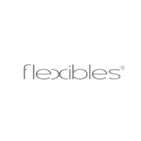 Flexibles Scrubs