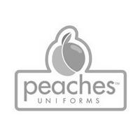 Peaches Uniforms And Scrubs