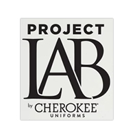 Project LabWear by Cherokee