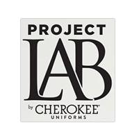 Project LabWear by Cherokee