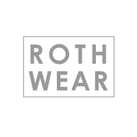 Roth Wear scrubs for MEN