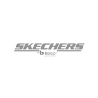Skechers brand uniforms and scrubs by Barco for Men and Women