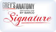 greys anatomy signature scrubs