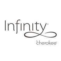 Infinity scrubs for men and women
