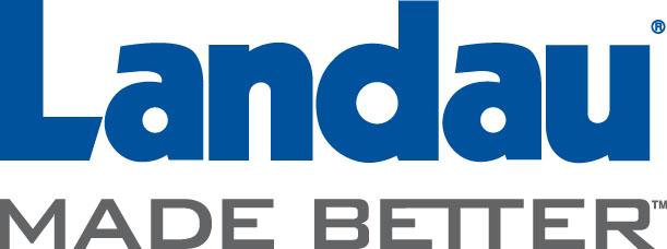 landau_made_better_logo.jpg