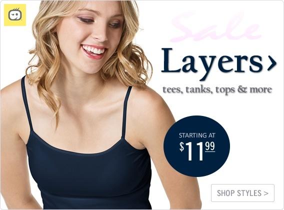 layertall.jpg