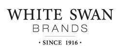 white swan jockey scrubs and uniforms