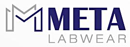 METAWEAR-LOGO-2018.jpg
