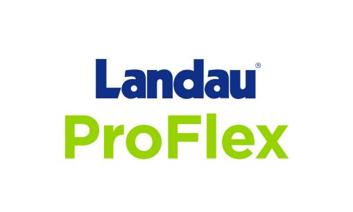 PRoFlex Scrubs