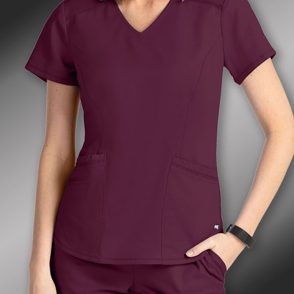 Barco One nursing scrubs and medical uniforms for men and women in hospitals, nursing homes, medical and dental practices and more. Buy Premium BarcoMade nursing apparel!