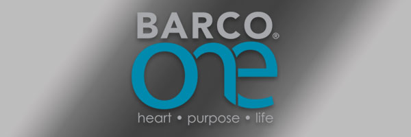 Buy Barco One brand nursing scrubs for men and women. Professional, premium uniforms that are made by Barco