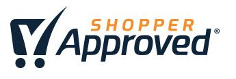 A1Scrubs.com Shopper Approved Reviews
