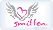 smitten scrubs