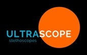 ultrascope stethoscopes