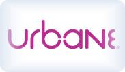urbane scrubs
