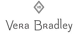 VERA-BRADLEY-LOGO-BW.jpg